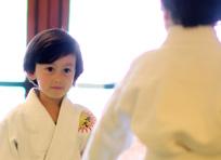 2011 Judo Summer Camp