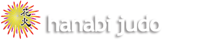 Hanabi Judo