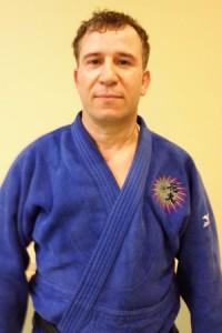 instructors_Ahmed_300x450