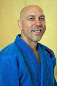 instructors_Dan_300x450