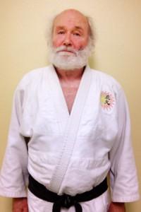 instructors_Doc_300x450