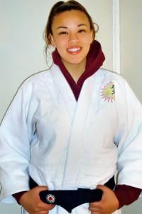 instructors_Flora_300x450