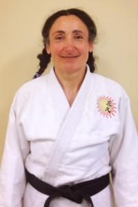 instructors_Isabelle_300x450