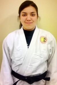 instructors_Nikki_300x450