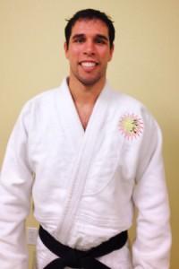 instructors_Ulisses_300x450