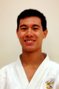 instructors_Wesley_300x450