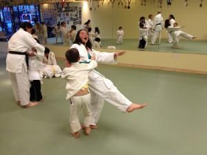 judo_pic_1