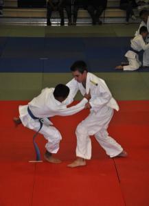 judo_pic_2