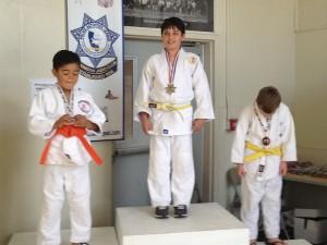 judo_pic_4