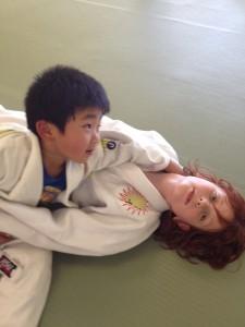judo_pic_6